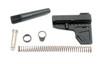 SAA AR-15 Complete Pistol Tube Assembly SAALP041