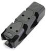 Surplusammo.com Arson Machine Co A-Hole Mk4A AR15 Muzzle Device AHOLEMk4A