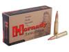 Surplus Ammo | Surplusammo.com 260 Remington 130 Grain ELD Hornady Match Ammunition