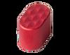 Surplus Ammo | Surplusammo.com Seekins Precision AR Billet Mag Release Button - Red