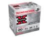 "Surplus Ammo   Surplusammo.com 20 Gauge Winchester Super X Game Load 2 3/4"" 7/8 oz #8 Shot - 25 Rounds"