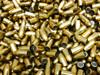 30 M1 Carbine BULLETS 500cnt. Armscor 110 Grain FMJ AC30c-110-FMJ