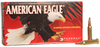 17 WSM 20 Grain Tipped Varmint Federal American Eagle Ammunition AE17WSM1 FDAE17WSM1