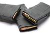 Magpul M3 PMAG 20rd LR/SR 308/7.62NATO - Black - 3 Pack MAG291-BLKx3