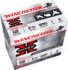 "12 Gauge Winchester Super-X Game Load 2 3/4"" 1oz #6 Shot XU126 - 25 Rounds WNXU126-6"