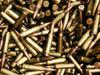 7.62x51 NATO 149gr FMJ Federal Lake City XM80, XM762 - 20 Rounds LAKEXM762