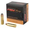 44 Magnum 180 Grain JHP PMC Bronze - 25 Rounds PC44B