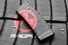 Surplus Ammo | Surplusammo.com Magpul PMAG M2 MOE 30 Round 5.56x45 AR15/M16 Magazine - Black - MAG571-BLK In Package MAG571-BLK