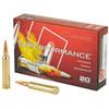 7mm Rem Mag 162 Grain SST Hornady Superformance 80633 - 20 Rounds HO80633