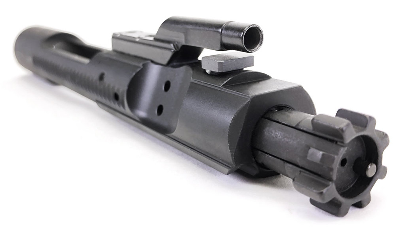 SAA AR-15/M16 762x39 & 6 5 Grendel Type1 Bolt Carrier Group (BCG) Complete