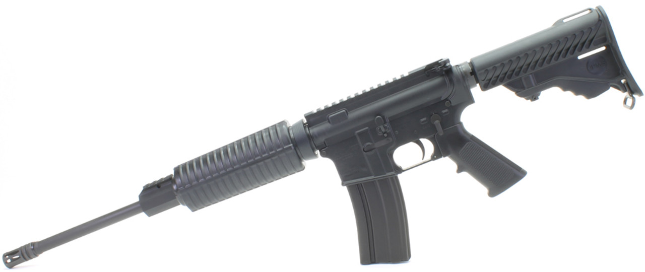 DPMS Panther Oracle 5 56 NATO AR-15 Carbine - New In Box