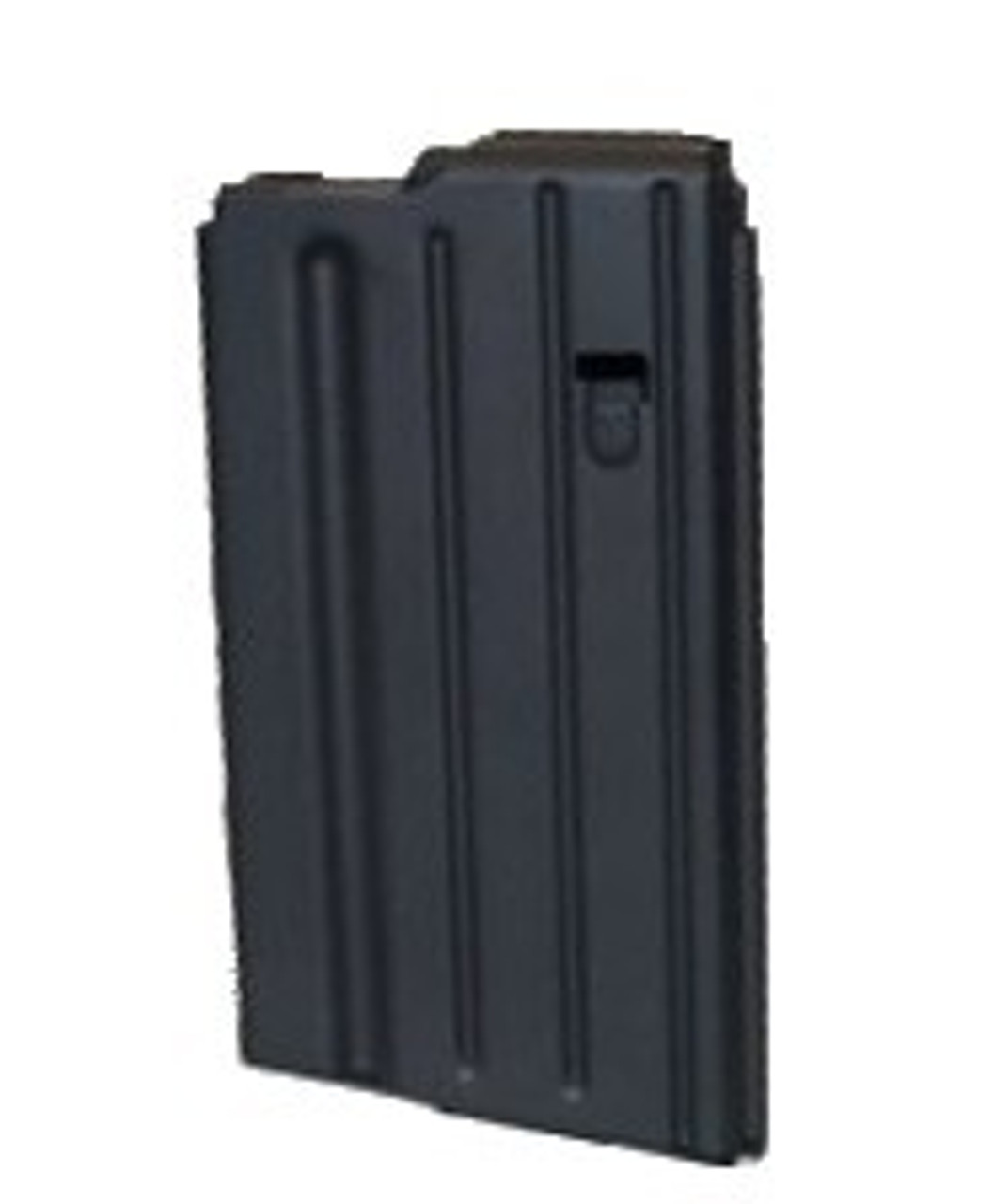 ASC AR-15 450 Bushmaster Stainless Steel Magazine *OPTIONS AVAILABLE*