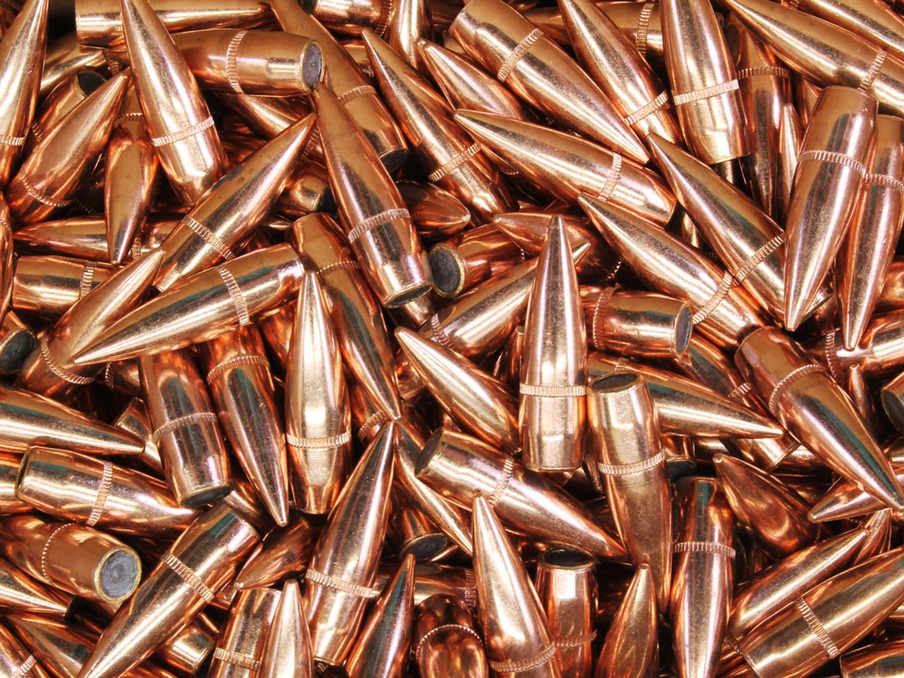 Surplusammo Com Surplus Ammo 308 Caliber Bullets Armscor 147 Grain Fmj Bt