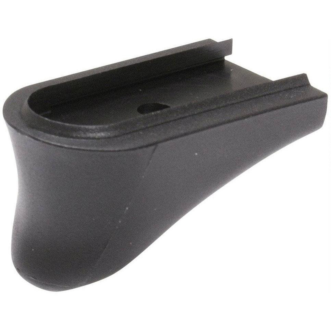 Pearce Grip Extension for XDM 9mm/40S&W - Black