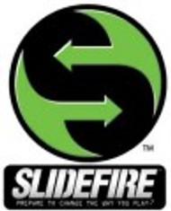 Slidefire