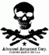 Advanced Armament Co