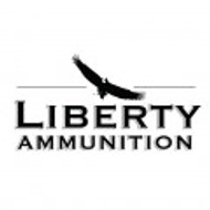 Liberty Ammunition