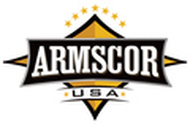 Armscor USA