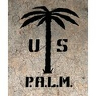 US Palm