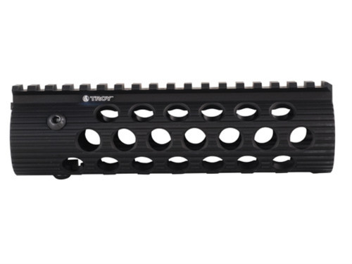 Troy Industries Free Float Alpha Battle Rail Modular AR-15 Handguard  *OPTIONS AVAILABLE* *CLOSEOUT*