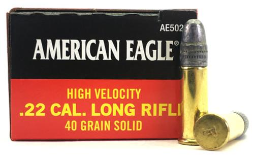22 LR Armscor Precision Ammo For Sale In Stock   High