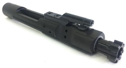 Rock River Arms Complete AR-15 Bolt Carrier Group (BCG) - .223/5.56 AR0032AGRP