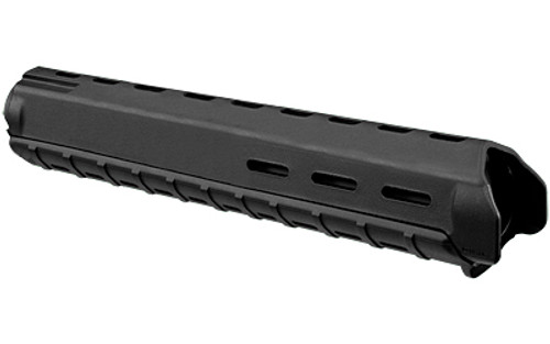 Magpul MOE Handguard - Rifle Length