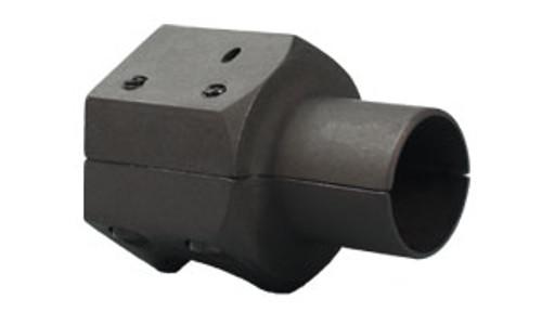 Yankee Hill AR-15 Specter Gas Block YHM-9378 *CLOSEOUT*