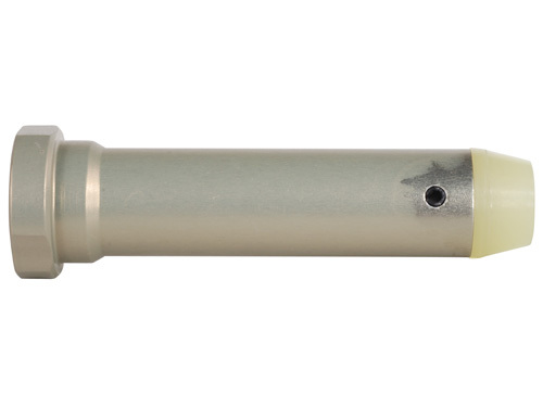 Surplus Ammo   Surplusammo.com SAA AR-15 Carbine Buffer Weight