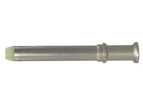SAA AR-15 A2 RIFLE Standard Buffer Weight