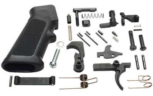 Surplusammo.com CMMG AR-15 LPK Lower Receiver Parts Kit  (10208)