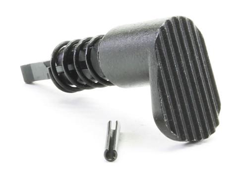 Surplusammo.com SAA AR-15 Forward Assist Assembly - Tear Drop SAAUP004