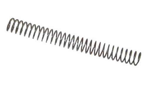 Surplus Ammo DPMS Panther Arms LR-308 Buttstock Buffer Spring Standard Length 12 3/4inch 43 coils