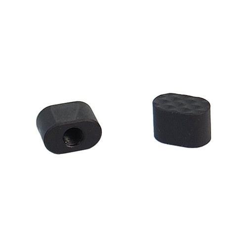Spikes Tactical Billet Magazine Catch Button for AR-15