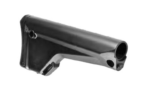 Magpul MOE Fixed Rifle Stock for the AR-15