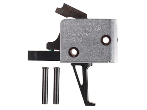 """Surplus Ammo 