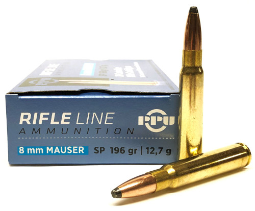 Buy Ammunition Online | Tactical Gear Store | Rifle