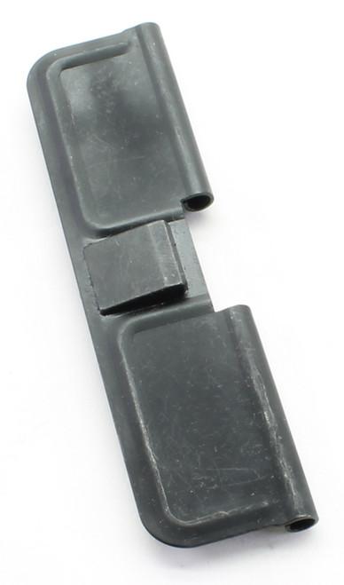 Surplusammo.com SAA AR-10/LR-308 Dust Cover / Ejection Port Door AR-10/LR-308 Dust Cover Door
