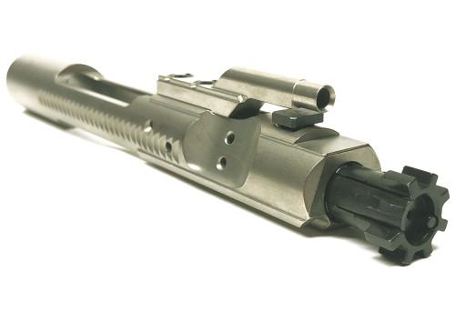 SAA AR-15/M16 Partial NICKEL BORON Bolt Carrier Group (BCG) - .223/5.56/300AAC SAABP019