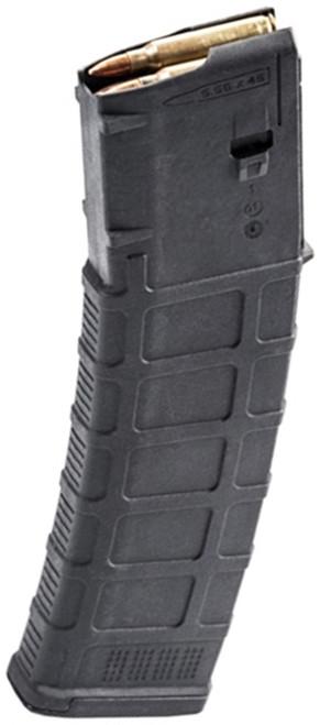 Surplusammo.com   Surplus Ammo Magpul PMAG Gen M3 40 Round 5.56x45 AR15/M16 Magazine - Black MAG233-BLK MAG233-BLK