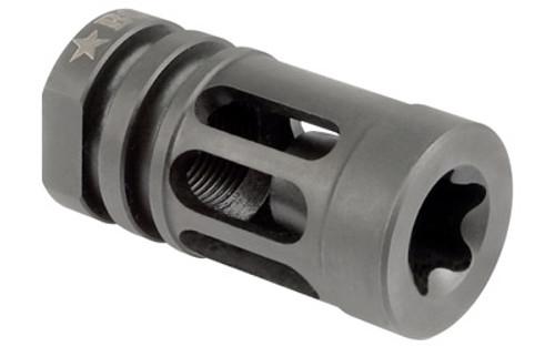 Bravo Company BCM GunFighter Compensator MOD 0 - 5.56 BCM-GFC-MOD-0-556