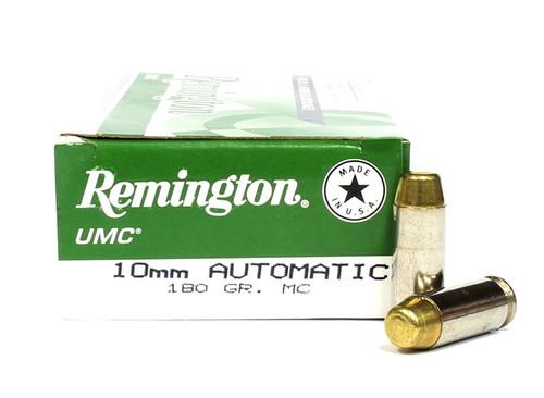 10mm Auto/ACP Bulk Ammo For Sale In Stock - Surplus Ammo