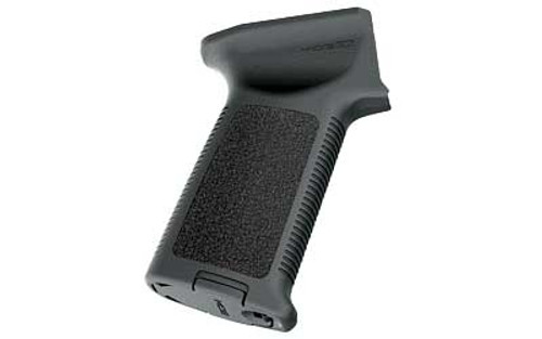 Magpul MOE Pistol Grip for AK-47 MAG523 Plastic Grip