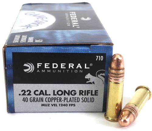 22 Long Rifle Bulk Ammo For Sale In Stock - Surplus Ammo