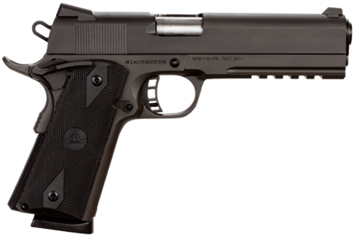 Surplusammo.com Rock Island Armory .45 ACP FS Tactical 1911 FS (51484)