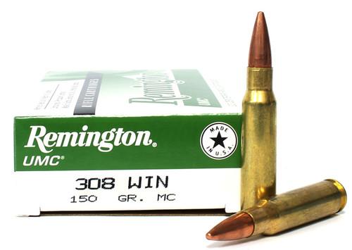 Rifle Ammunition | 7 62 51 | Tactical Gear Store - Surplus Ammo