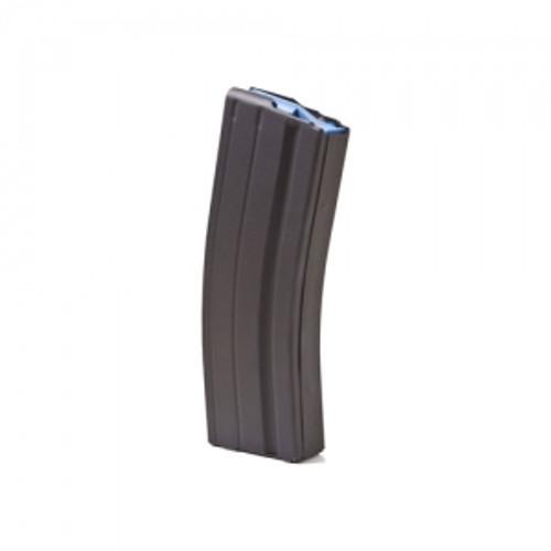 Surplus Ammo | Surplusammo.com Ammunition Storage Components (ASC) AR-15 6.5 Grendel Stainless Steel Magazine