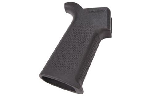 Magpul MOE Slim Line Pistol Grip for AR-15