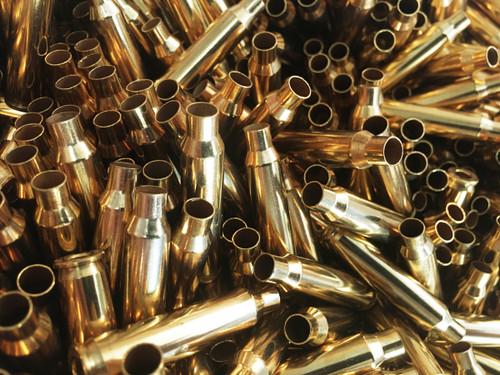 Surplusammo.com | Surplus Ammo .223 Rem. Armscor Unprimed Brass NEW 8605