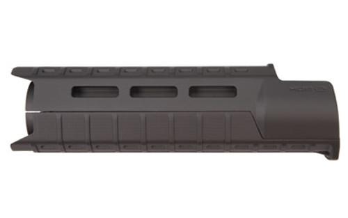 Surplus Ammo   Surplusammo.com Magpul MOE Slim-Line Handguard - Carbine Length MAG538